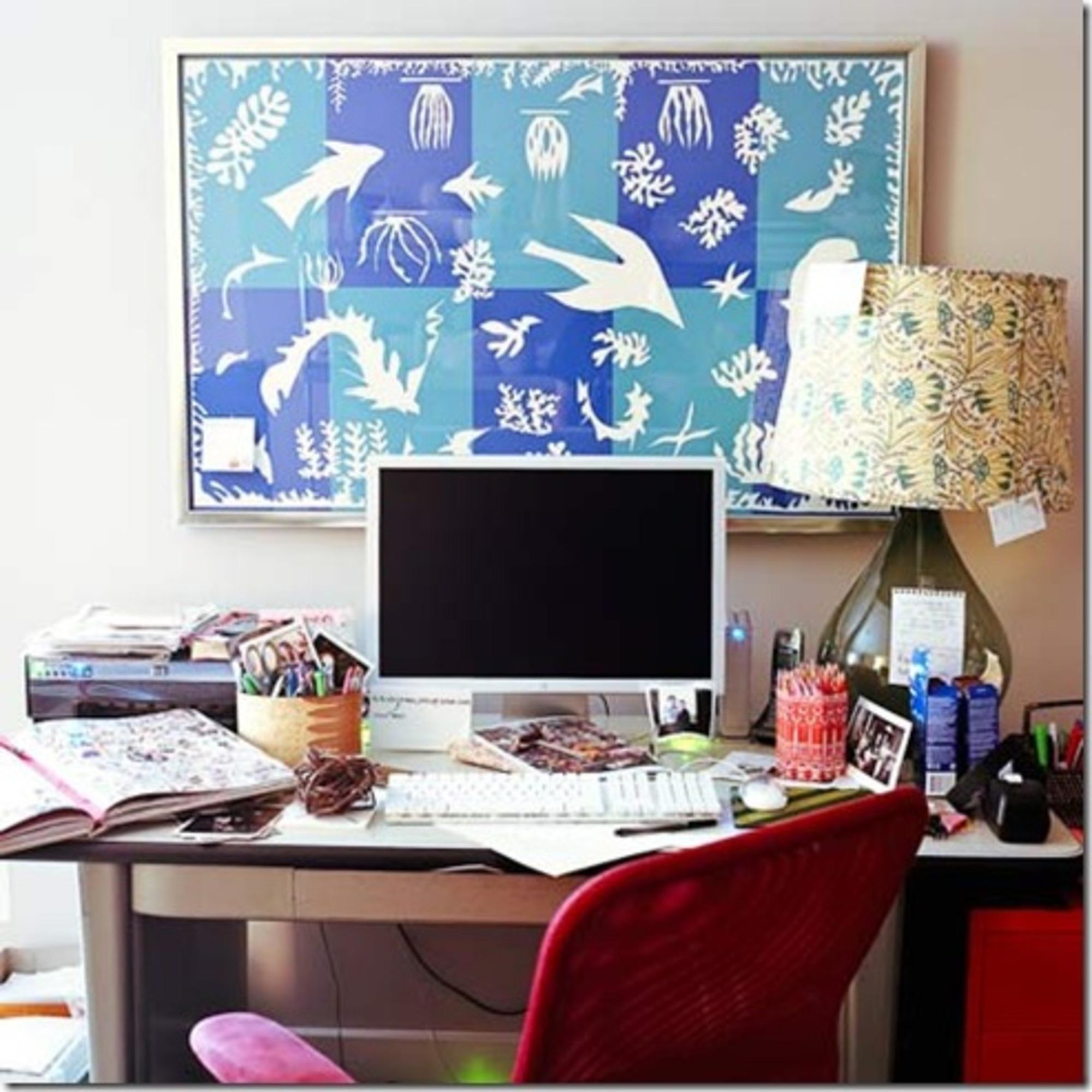 Fantastic Um Domingao De Reformas Casa De Valentina Largest Home Design Picture Inspirations Pitcheantrous