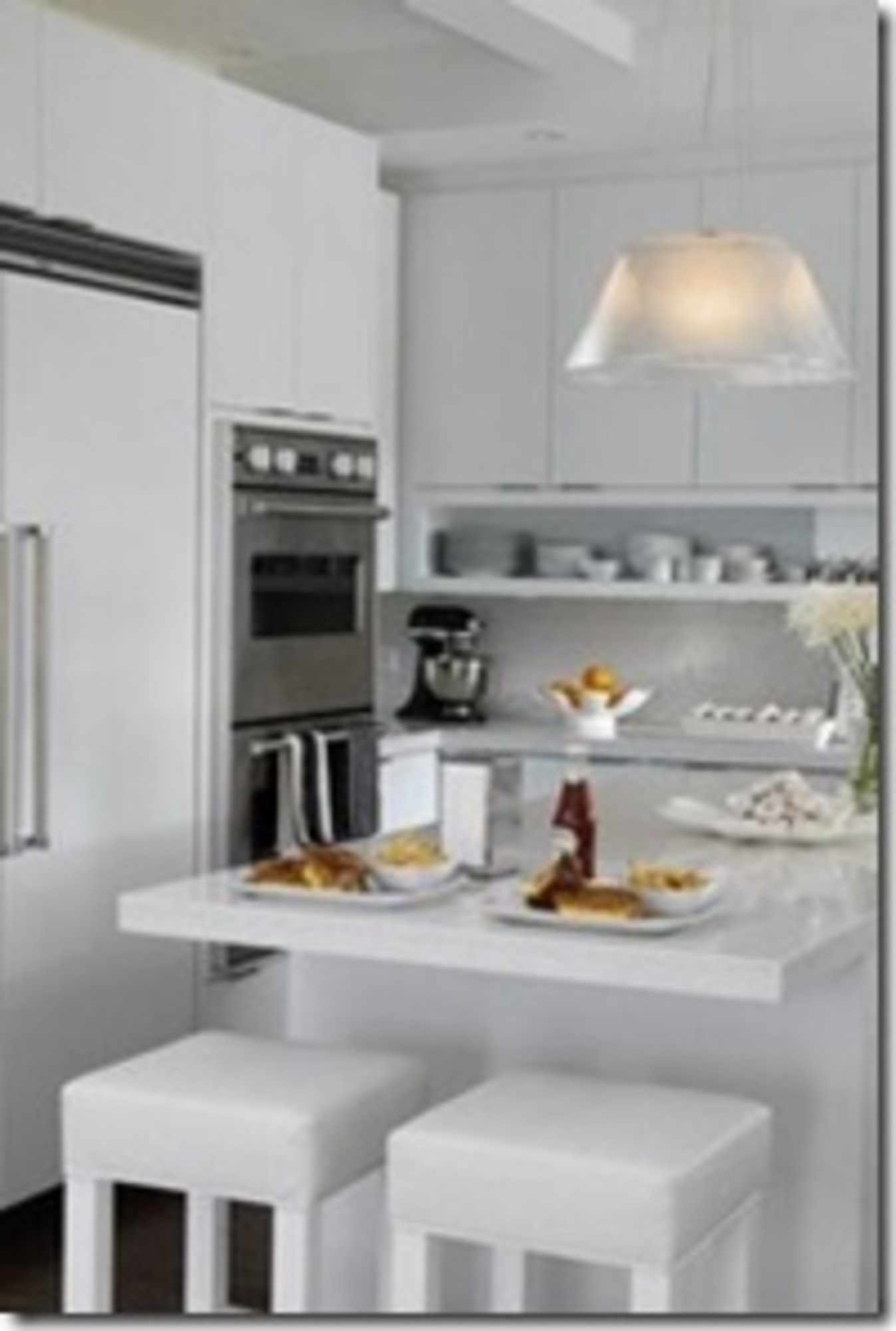 Cozinha Decora O Completa Casa De Valentina