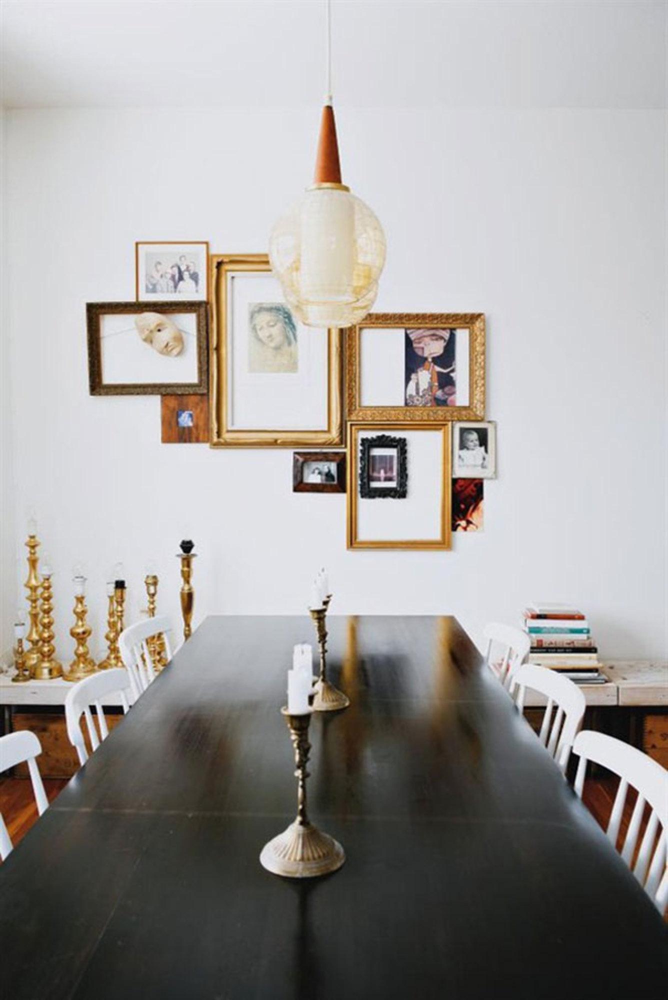decoracao de sala barata e bonita:SOLUÇÕES DE DECORAÇÃO BONITA E BARATA