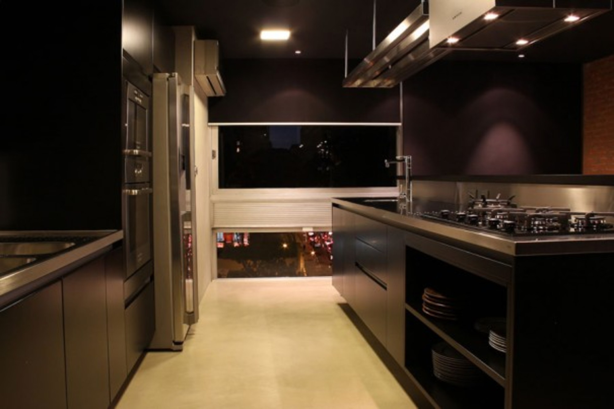 Decorando Um Apartamento Masculino Casa De Valentina