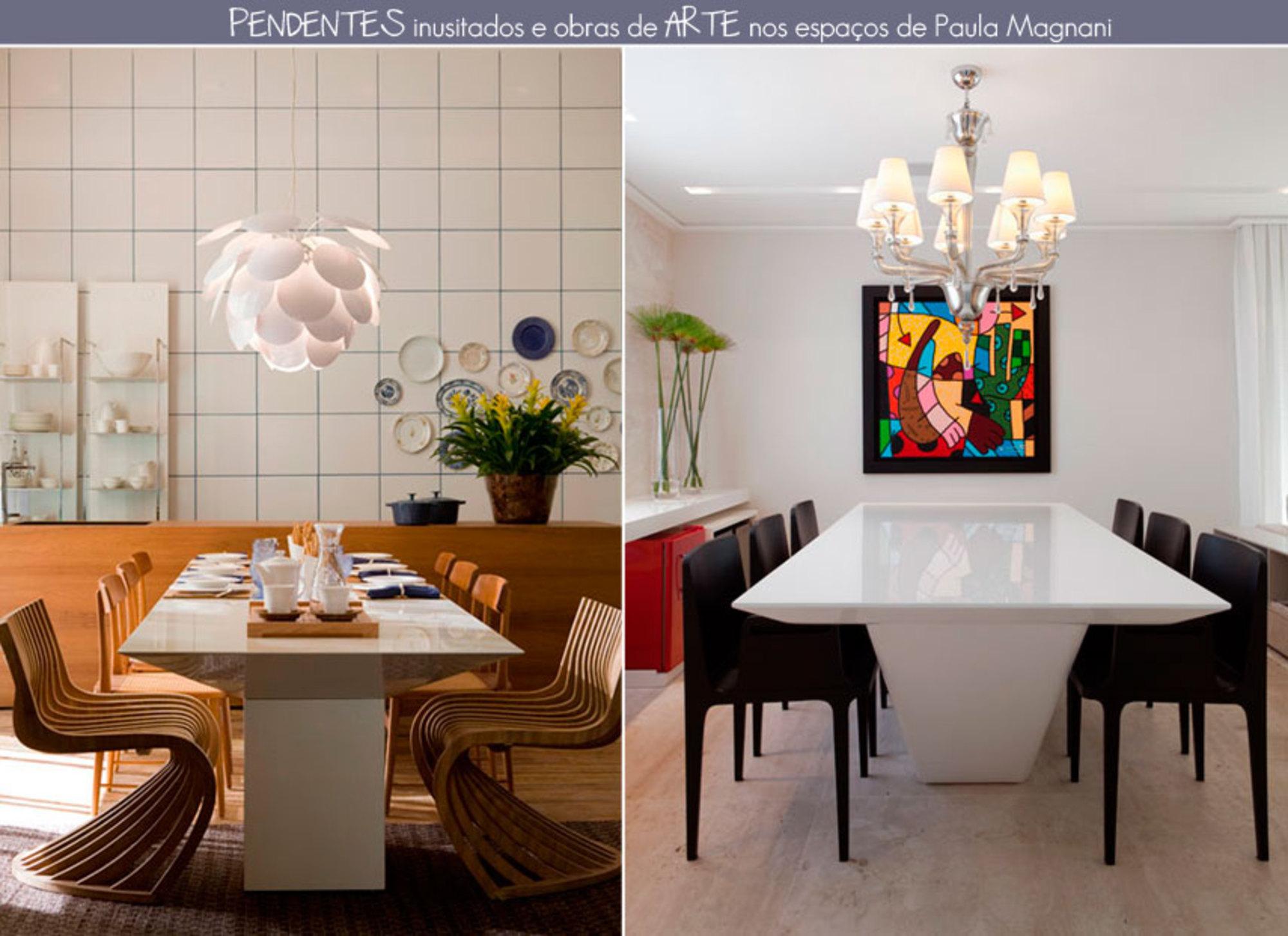 Sala De Jantar Mesa Branca ~ MESAS DE JANTAR BRANCAS