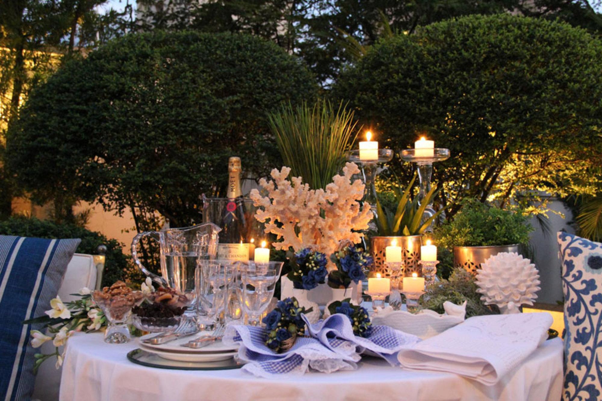 Decora o para o ano novo casa de valentina for Decoration reveillon