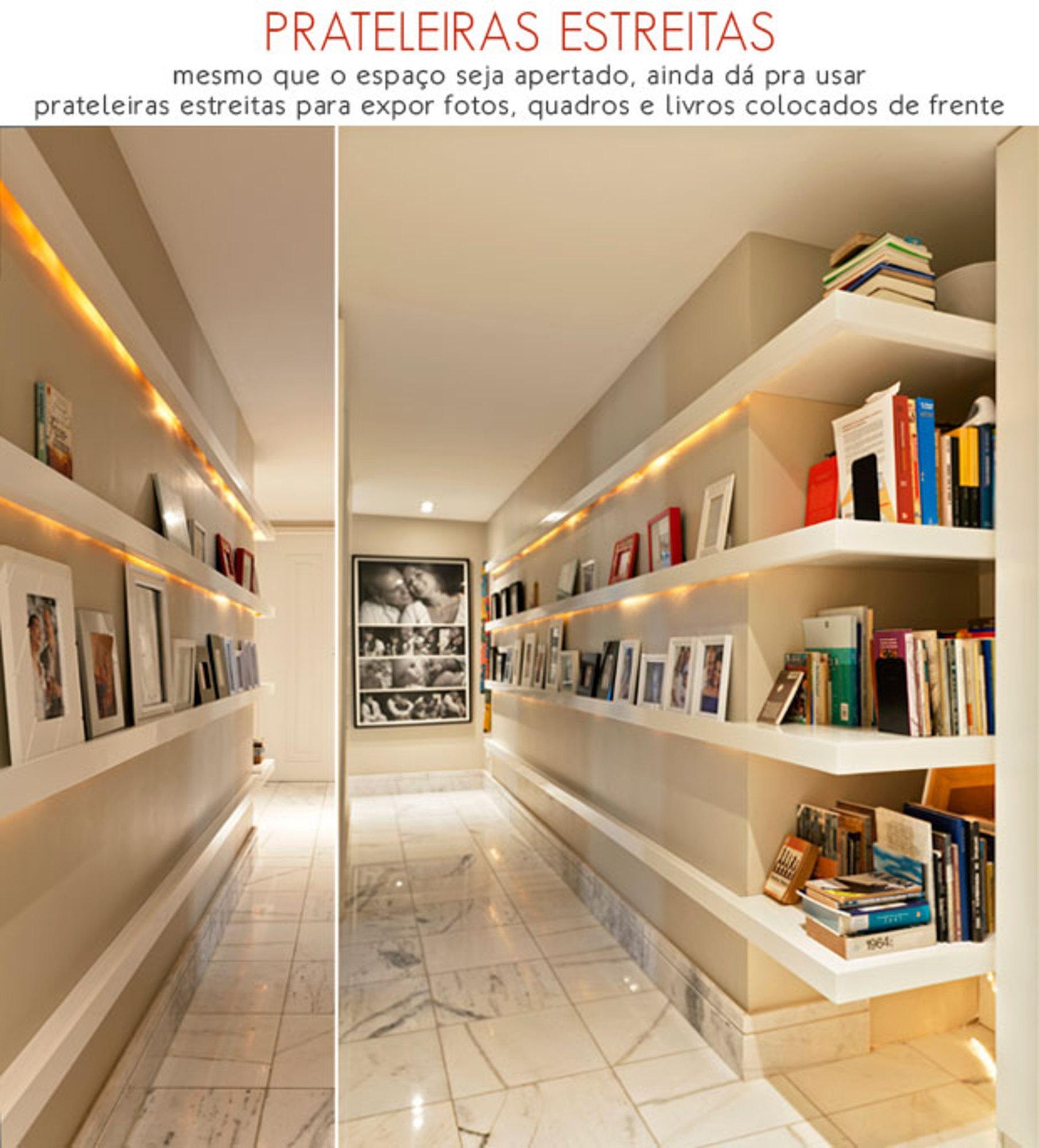 Houzify Home Design Ideas: DECORAÇÃO DE CORREDORES