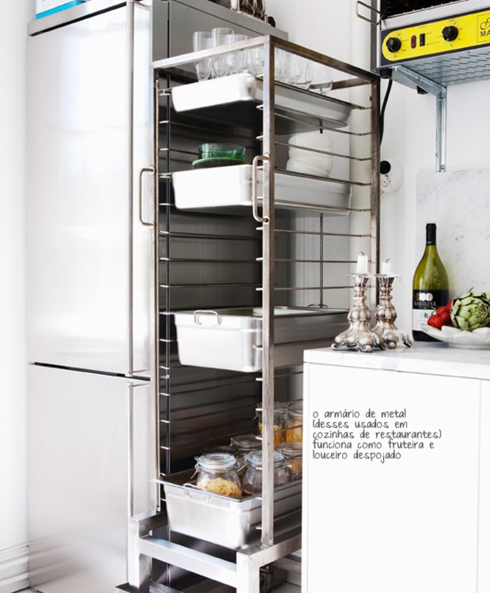 #B9AC12 COZINHA INDUSTRIAL 1653x2000 px Projeto De Cozinha Industrial Hotel_4665 Imagens