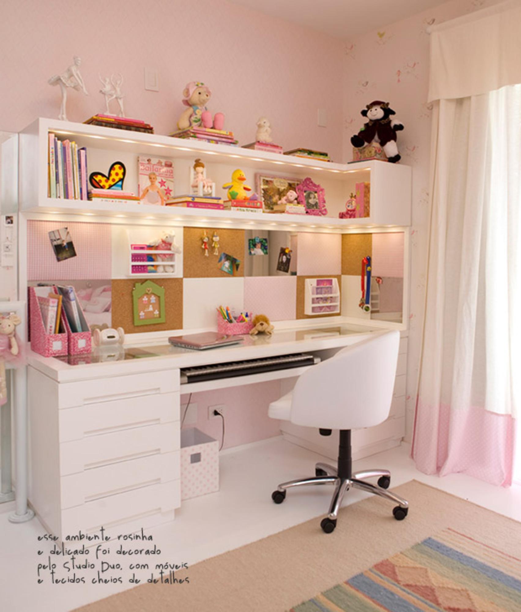 Pai Design Studio