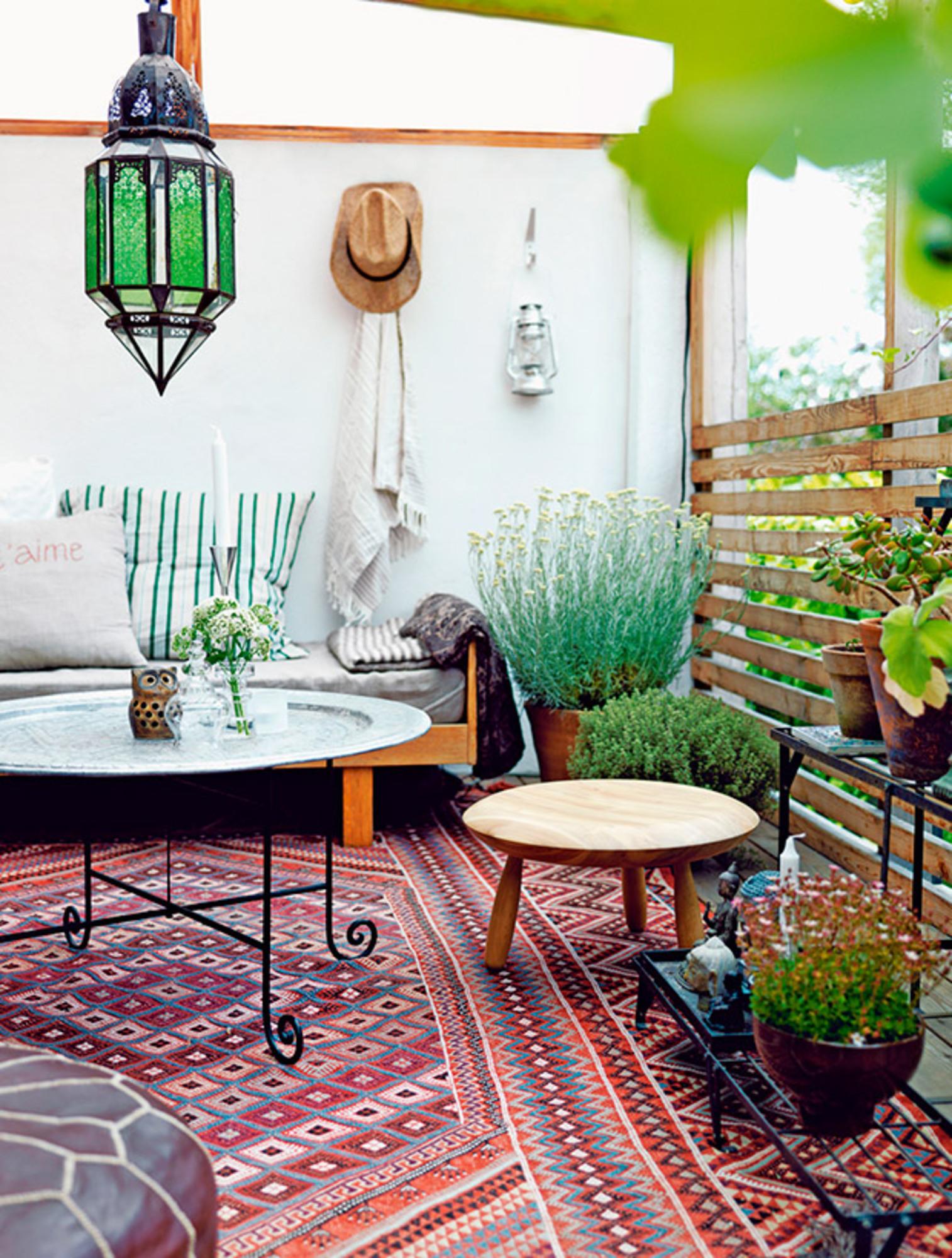 Image result for decoração com tapete kilim