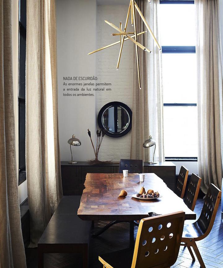 Minimalista com atitude casa de valentina for Casa minimalista historia