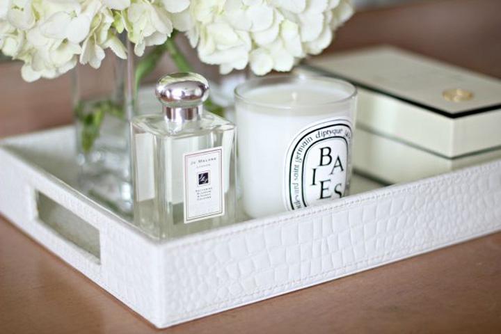 Casa de Valentina; decoração; detalhe, perfume, vela