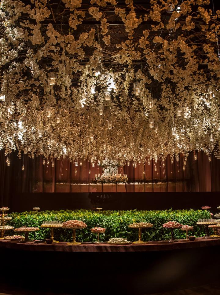 Casa de Valentina; decoração, cenografia, eventos; casamento; mesa de doces; detalhes
