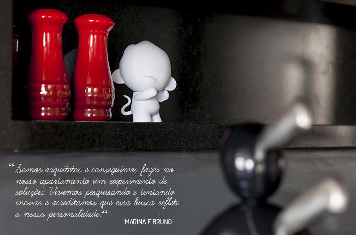 Decoração de: Detalhes; Toy Art branca; Casa de Valentina