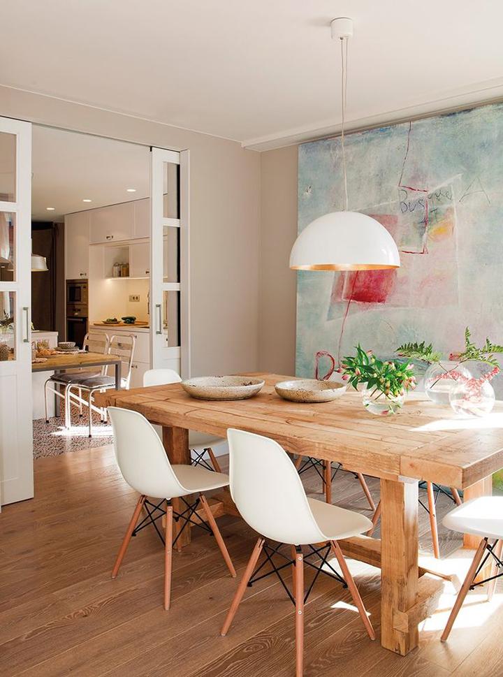 O charme dos centros de mesa casa de valentina for Centros de mesa para casa