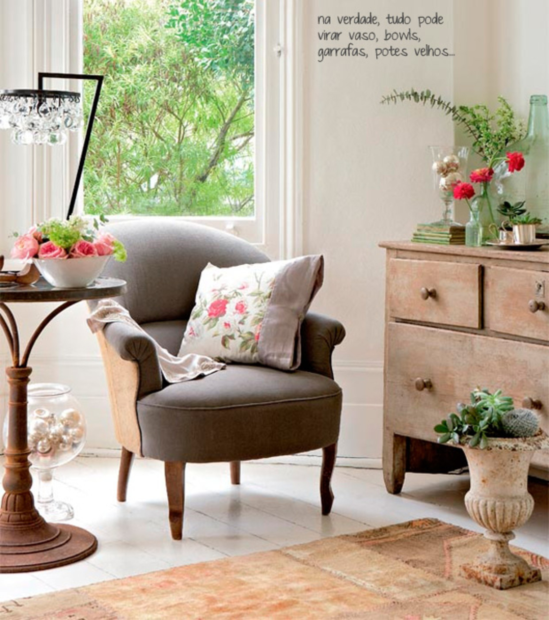 shabby chic home decor blog decora 199 195 o shabby chic casa de valentina 13052